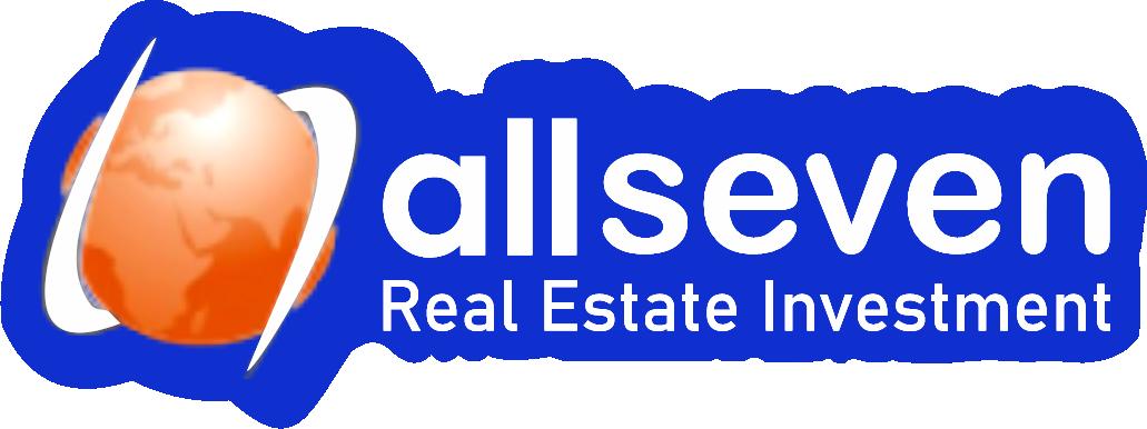 Allseven Real Estate Investment Limited